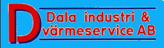 Dalaindustri